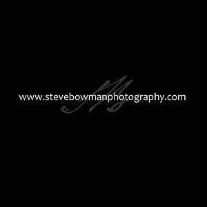 Profile picture for Steve Bowman