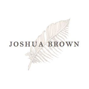 Profile picture for Joshua Brown Photography