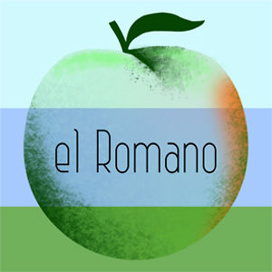 Profile picture for El Romano