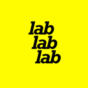 Profile picture for Lab Lab Lab