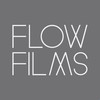 Flow Films