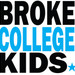 Broke College Kids