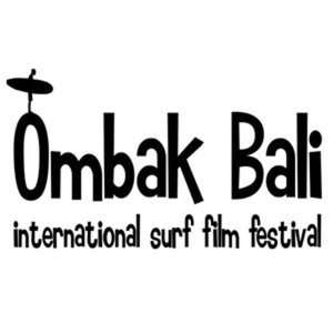 Profile picture for Ombak Bali Surf Film Festival