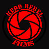 Redd Rebel Films