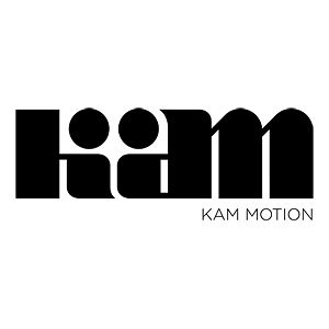 Profile picture for KAM PHOTOGRAPHERS