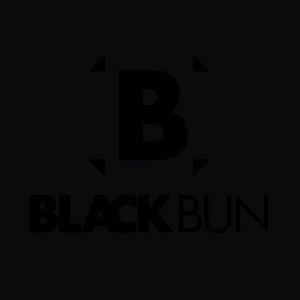 Profile picture for BLACKBUN