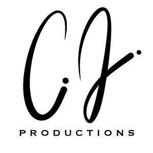 Profile picture for CJ Productions