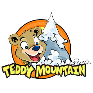 Profile picture for Teddy Mountain Chile