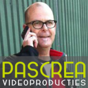 Profile picture for PASCREA