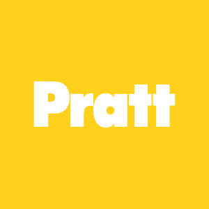 Profile picture for Pratt Institute