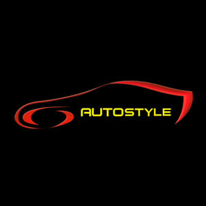 Profile picture for Autostyle Wholesale