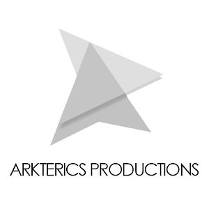 Profile picture for Arkterics