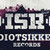 Idiotsikker Records