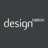 Design-Nation