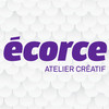 &Eacute;corce atelier cr&eacute;atif