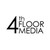 Fourth Floor Media