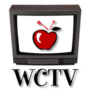 Profile picture for Wilmington TV