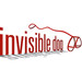 Invisible Dog Productions
