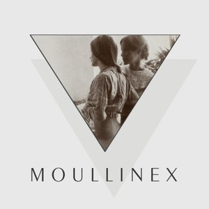Profile picture for Moullinex