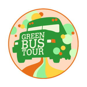 Profile picture for Green Bus Tour