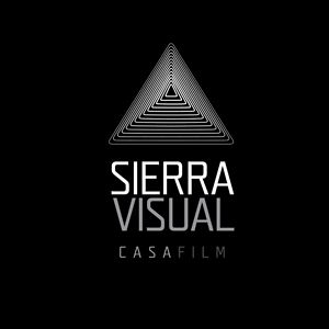 Profile picture for Sierravisual casafilm