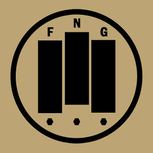 Profile picture for FNG magazine