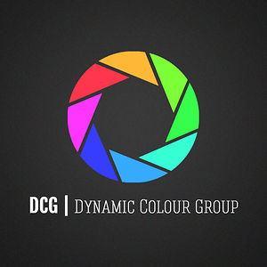Profile picture for Dynamic Colour Group
