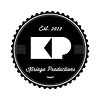 Kiriago Productions