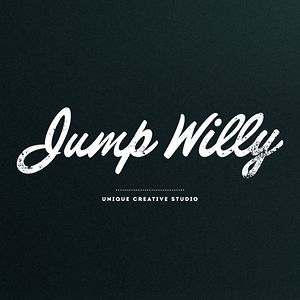 Profile picture for Jump Willy