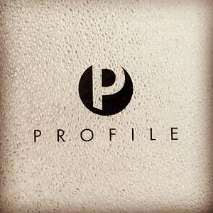 Profile picture for Profile Films