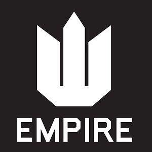 Profile picture for Empire