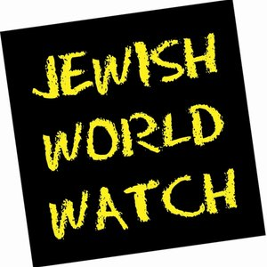Profile picture for Jewish World Watch
