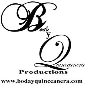 Profile picture for Boda y Quinceañera Productions