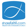 Sharefaith