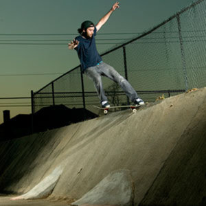 Profile picture for Southside Skatepark