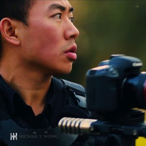 Profile picture for Michael Y Wong