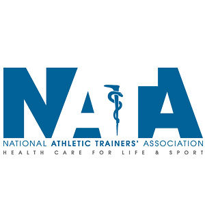 Profile picture for National Athletic Trainers' Assn