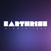 Earthrise Productions