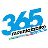 365mountainbike