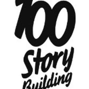 Profile picture for 100 Story Building
