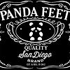 Panda Feet Productions
