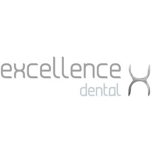 Profile picture for EXCELLENCE DENTAL