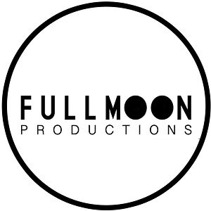 Profile picture for FullMoon Production