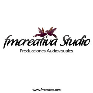 Profile picture for fmcreativa films