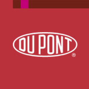 Profile picture for DuPont Nutrition & Health