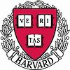 Harvard Islamic Studies