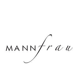 Profile picture for M a n n   F r a u