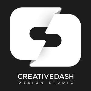 Profile picture for CreativeDash