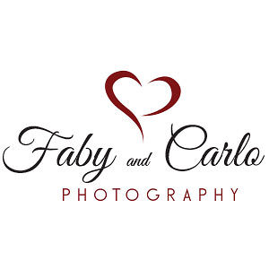 Profile picture for Faby and Carlo