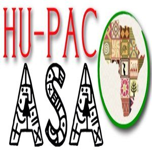 Profile picture for HU-PAC ASA